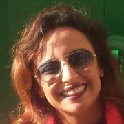 Laila Cherradi